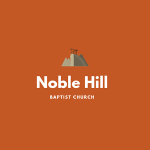 logo Noble Hill